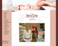 Cosmetic-brittaevers.de