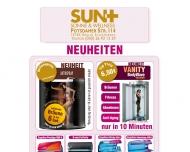 Bild Webseite SLG-SOLARIENVERTRIEB Berlin
