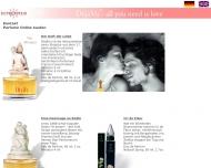 Bild Rothenstein Parfüm