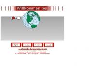 Bild jöma GmbH Handel mit Maschinen und Werkzeugen für Holzbearbeitung