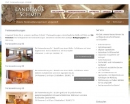 Bild Elektro Karl Schmid GmbH