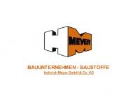 Bild Webseite  Barenburg