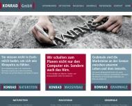 Bild Webseite  Siebeldingen