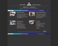 Bild Webseite  Harxheim