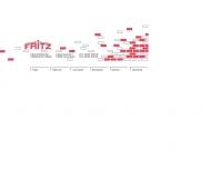 Bauunternehmung Manfred Fritz GmbH