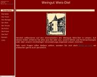 Bild Webseite  Leiwen