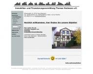 immobilien und finanzierungsvermittlung thomas hartmann idar oberstein immobilienmakler. Black Bedroom Furniture Sets. Home Design Ideas