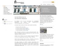 Mc Clever In Dörpen : gewerbegebiet sd drpen die strae gewerbegebiet sd im stadtplan drpen ~ Bigdaddyawards.com Haus und Dekorationen