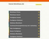 Bild Webseite  Zirkow