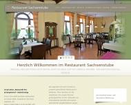 Bild Webseite  Heidenau