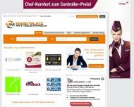 Bild Webseite Hans Kätzel Feilitzsch