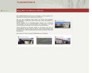 Bild Planungsteam III GmbH Architekten und Ingenieure