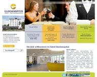 Bild Glockenspitze Hotelbetriebsgesellschaft GmbH