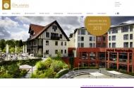 Bild Hotel Esplanade Bad Saarow GmbH