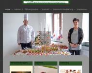 Bild Webseite  Osterwieck