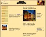 Bild Webseite  Beetzendorf
