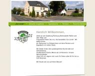 Bild Webseite  Schlaubetal