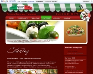Bild Webseite  Oschersleben