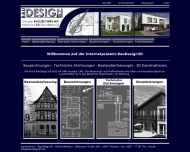 Website BauDesign3D
