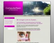 Website Computerfeen