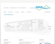 Bild Engler Elektro GmbH