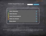 Bild Hotel Roggenbuck