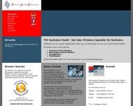 Bild TSC Gasfedern GmbH