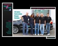 Website Rogge/Steinke