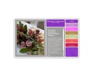 Bild Florales & Interieur