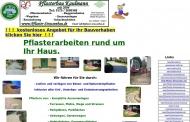 Bild Webseite  Wegeleben