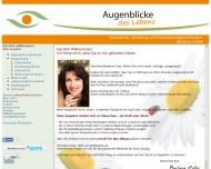 Bild Webseite  Nauheim