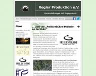 Bild Regler Produktion e.V.  -  Freilichtbühne Mülheim an der Ruhr