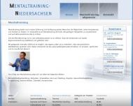 Bild Webseite  Barsinghausen