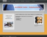 Bild ALVIBON Cable GmbH