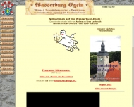 Bild Webseite  Egeln