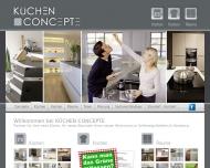 Bild Küchen Concepte