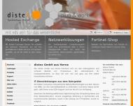 Bild Distex GmbH