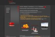 Website kr2media