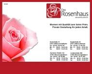 Bild Das Rosenhaus