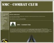 Bild SMC - Combat Club