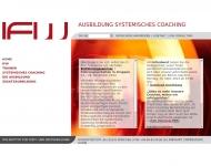 Bild IFW Institut für Fort- und Weiterbildung