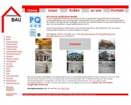 Bild Webseite  Grafschaft
