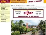 Bild Blumen Elfner GbR