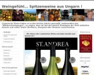 Bild Webseite  Stolberg (Rheinland)