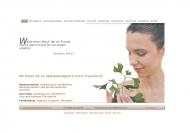 Bild Akademie für ganzheitliche Kosmetik München