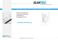Bild ELMTEC Ing. GmbH