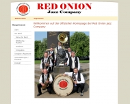 Bild Red Onion Jazz Company