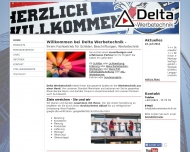 Bild Delta Werbetechnik e.K.