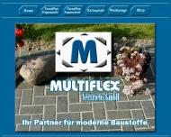 Bild Multiflex Vertriebs GmbH