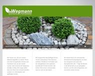 Bild Wegmann Garten- und Landschaftsbau
